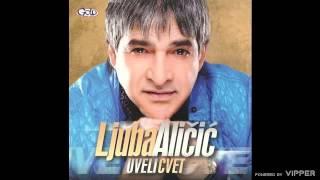 Ljuba Alicic - Dajte da pije drugar moj (Duet D. Alicic) - (Audio 2011)