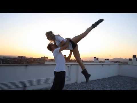 Baixar Rihanna   Stay Choreography Videoclip Coreografía de Anastasia Khnykina