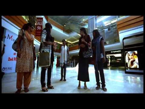 Pranam-Kosam-Movie-Song-Trailer