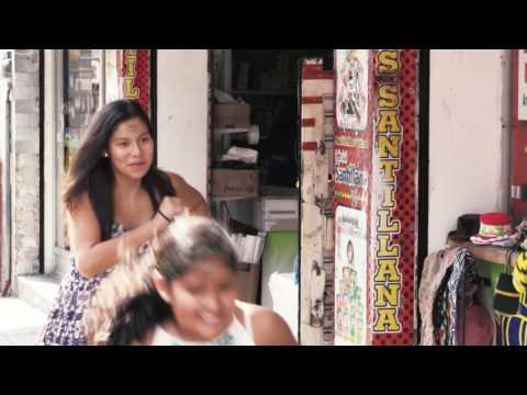 1ra Carrera de Reyes - Promocional