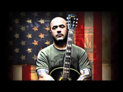 Aaron Lewis - What hurts the most (LIVE)