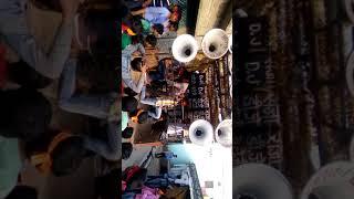New Realese bhojpuri mp3 songs download bhojpuri songs Free