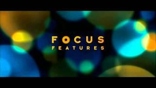 Focus Features Intro HD