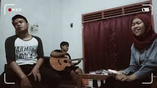what's up _ 4 non blondes cover (Munixc acoustic)