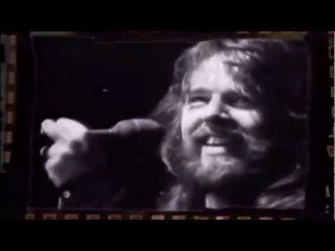 Bob Seger - Turn The Page (1973 Radio Version)