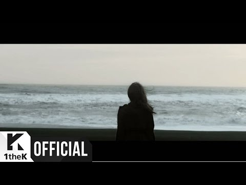 [MV] Sung Si Kyung(성시경), Jung Yumi(정유미) _ Andromeda(안드로메다)