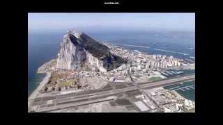 10 aeropuertos impresionantes en el mundo