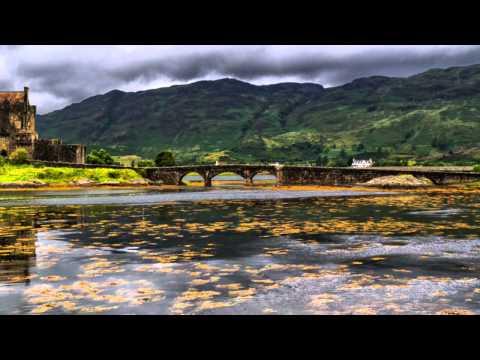 Outlander Main Title Theme (Skye Boat Song) [feat. Kathryn Jones] Dominik Hauser