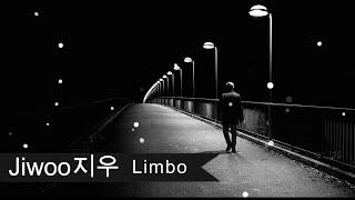 JIWOO (지우) - Limbo (Lyrics Video)