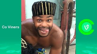 Ultimate King Bach Compilation 2018 (w/Titles) Best King Bach Instagram Videos - Co Viners