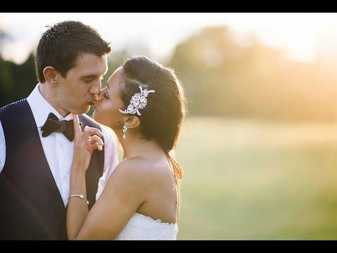 Ile pieniędzy wkłada się do koperty ślubnej? [TOMEK GOLONKO]