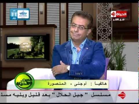 بالفيديو.. سيدة تشتكي: بناتي التوأم تمارسان السحاق