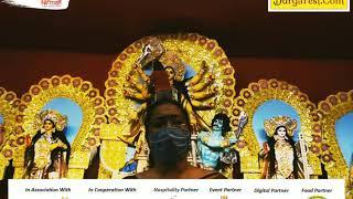 Simla Byayam Samity, Kolkata .. ফিরে দেখা ২০২০