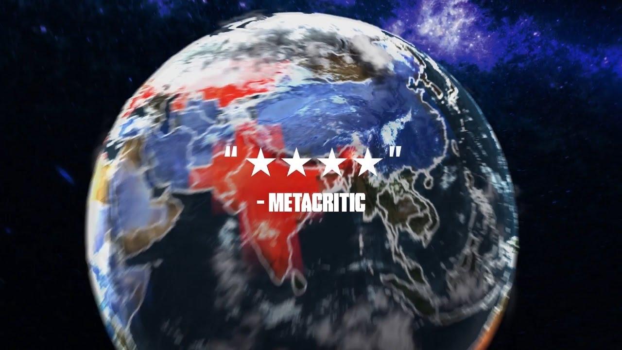 Играй Empires and Allies На ПК 2