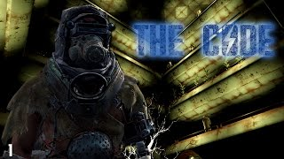 Fallout 4 Mod Review 122 - The Code Quest Mod and Heather
