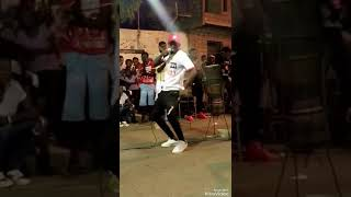 Bass thioung new sigle ( Time Boy) regarder cette vidéo