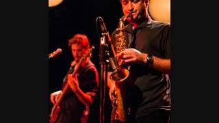 Mehdi Nabti - Mehdi Nabti Pulsar 4 : Artistes en Résidence (album trailer)