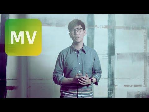 品冠《默默》Official 完整版 MV [HD]