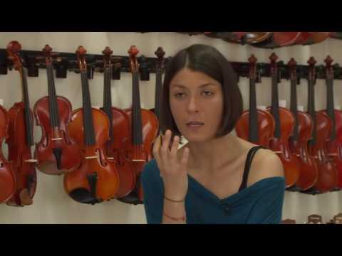 Reportaje ONG Suzuki y entrevista a Beatriz Fernandez, directora de la Unió Musical de CARLET