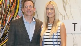 Flip or Flop Stars Accused of Misleading Customers