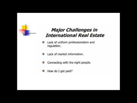 Real Estate CIPS Designation Upcoming Course at TREB