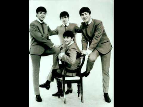 Baixar Let it Be- The Beatles + Lyrics on Screen (In Memory of John Lennon)