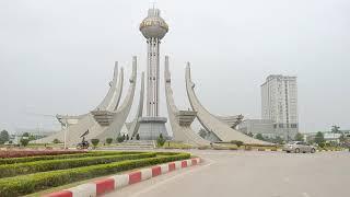 Toàn Cảnh TP Thanh Hoá Mới Nhất 2019 | Đại Lộ Lê Lợi  Vincom Plaza  Nơi Đáng Sống Nhất Thanh Hoá