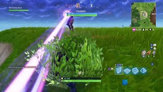 Top 10 Fortnite WTF Moments OF ALL TIME!