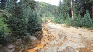 Mine owner slams EPA