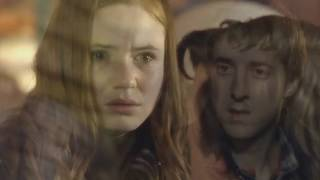 Doctor Who | Top 20 Heart-Breaking Moments Voted By You