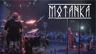 Motanka - MOTANKA LIVE