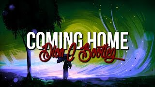Diddy Dirty Money - Coming Home (Dion C Bootleg)