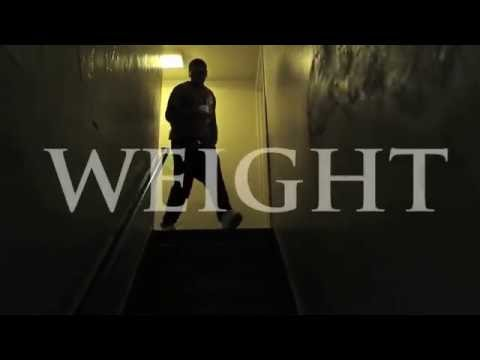 Kevin Gates - Weight (Official Music Video)