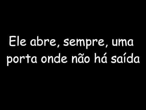 Baixar Maelshaday - Playback e Legenda - Caminho de milagres - Aline Barros
