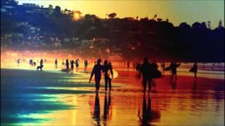 Kriv & The Disco Machine  - Disco Rocket (Get Down Edits Mix)