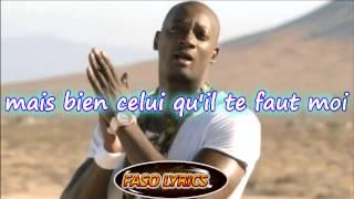 singuila feat papa wemba anita mp3