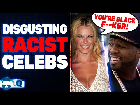 Chelsea Handler SHAMES 50 Cent & Lil Pump For Supporting Donald Trump & They FOLD