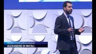 Mix Palestras   Uma Visão de Futuro para a Governança Corporativa e Gestão   Alexandre Di Miceli