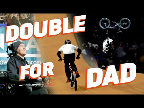 A Kids Tribute to His Injured Dad & More Top Tour Moments