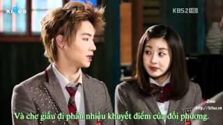 [Phim.let.vn].Dream.High.E12 (1)-001.mkv
