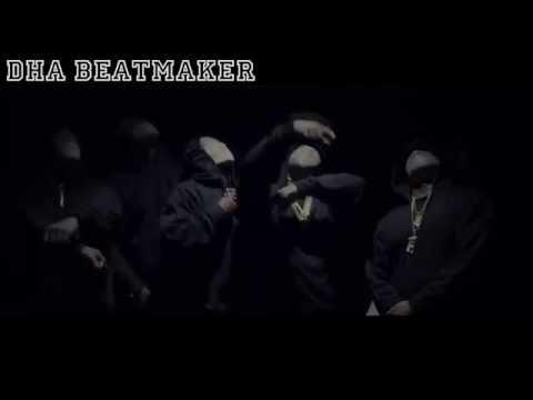 HARD DARK HIP HOP INSTRUMENTAL - ''66'' schoolboy Q type beat