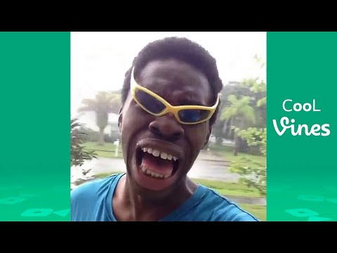 Funny Vines November 2017 (Part 2) TBT Vine compilation