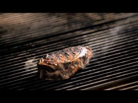 WaGrown All About Beef S1E12: Grilled Steak & Scalloped Potatoes