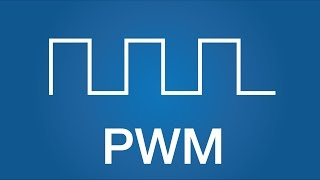 Pulse Width Modulation (PWM) - Electronics Basics 23
