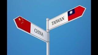 周周侃 |  统独问题(上)上海独立?大一统,民主与独立的好与坏