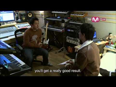 Kpop Star Hunt S1: Episode 8 FInale