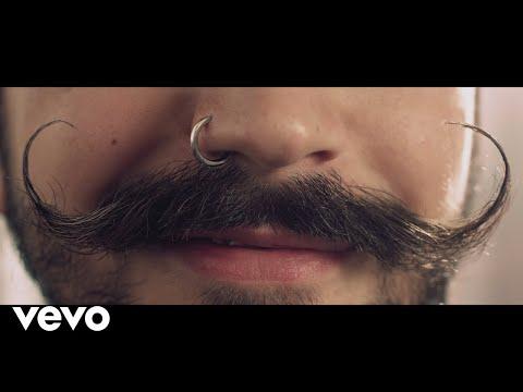 Camilo - No Te Vayas (Official Video)