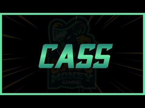 Cass Money Gaming Trailer 2019