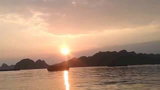 Cảnh đẹp Việt Nam//Đảo Cát Bà Hải Phòng