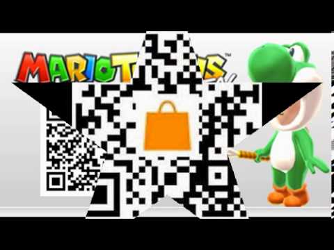 3ds eshop code giveaway nintendo 3ds scan code eshop code dont know youtube 4808